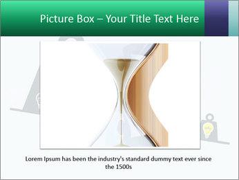 0000079166 PowerPoint Templates - Slide 16