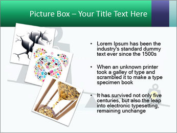 0000079166 PowerPoint Templates - Slide 17