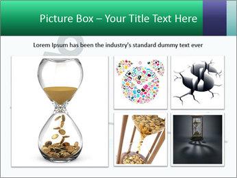 0000079166 PowerPoint Templates - Slide 19