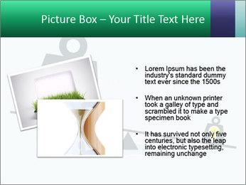 0000079166 PowerPoint Template - Slide 20