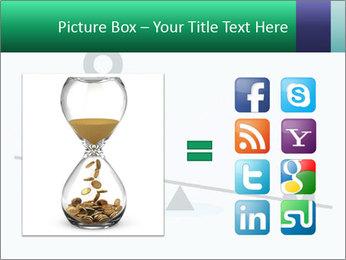 0000079166 PowerPoint Templates - Slide 21