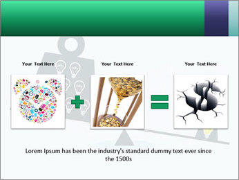 0000079166 PowerPoint Templates - Slide 22