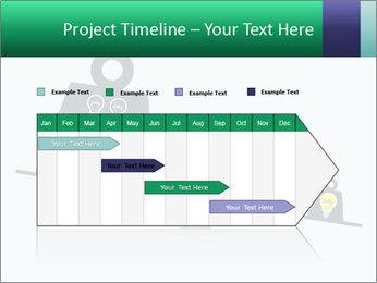0000079166 PowerPoint Templates - Slide 25