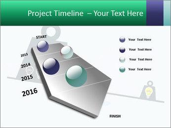 0000079166 PowerPoint Templates - Slide 26