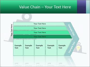 0000079166 PowerPoint Template - Slide 27
