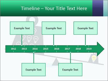0000079166 PowerPoint Templates - Slide 28