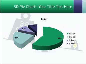 0000079166 PowerPoint Templates - Slide 35