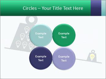 0000079166 PowerPoint Templates - Slide 38