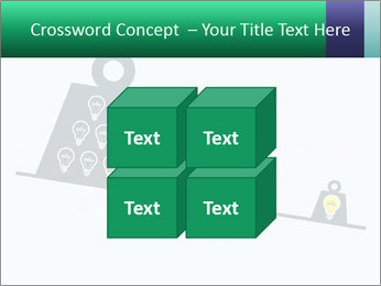 0000079166 PowerPoint Template - Slide 39