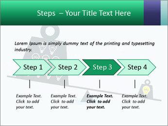 0000079166 PowerPoint Templates - Slide 4