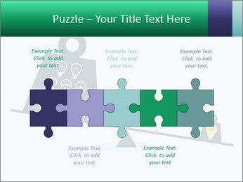 0000079166 PowerPoint Templates - Slide 41