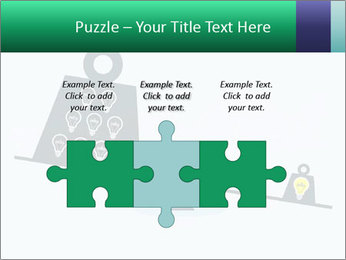 0000079166 PowerPoint Templates - Slide 42