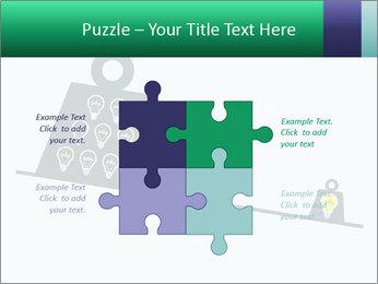 0000079166 PowerPoint Templates - Slide 43