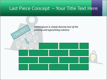 0000079166 PowerPoint Templates - Slide 46