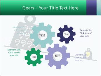 0000079166 PowerPoint Templates - Slide 47