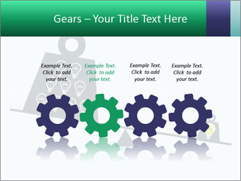 0000079166 PowerPoint Templates - Slide 48