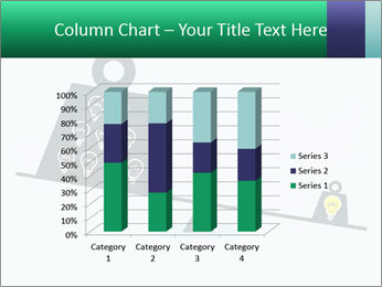 0000079166 PowerPoint Templates - Slide 50