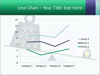 0000079166 PowerPoint Templates - Slide 54