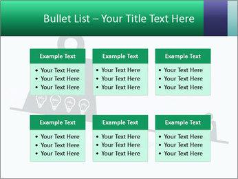 0000079166 PowerPoint Templates - Slide 56