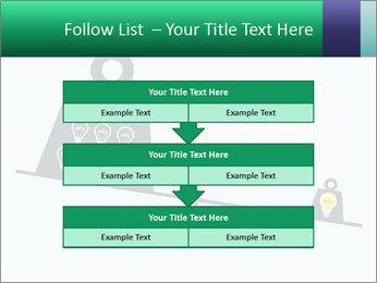 0000079166 PowerPoint Templates - Slide 60