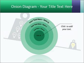 0000079166 PowerPoint Template - Slide 61