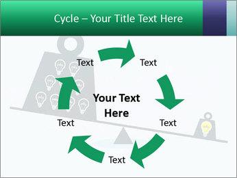 0000079166 PowerPoint Templates - Slide 62