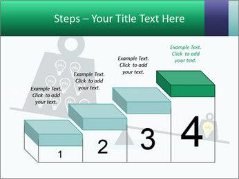 0000079166 PowerPoint Templates - Slide 64