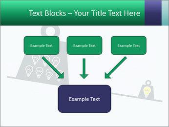 0000079166 PowerPoint Templates - Slide 70