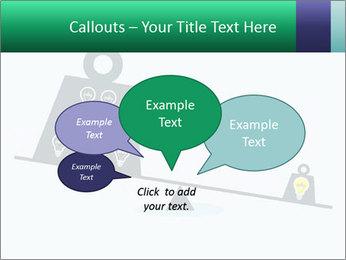 0000079166 PowerPoint Template - Slide 73