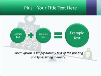 0000079166 PowerPoint Templates - Slide 75