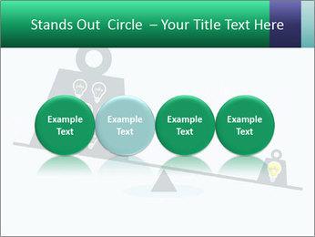 0000079166 PowerPoint Templates - Slide 76