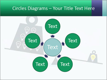 0000079166 PowerPoint Templates - Slide 78