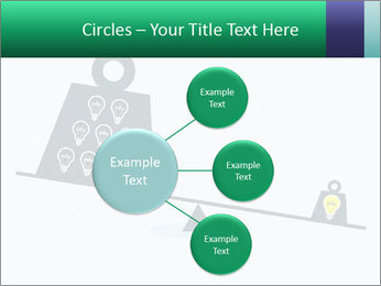 0000079166 PowerPoint Templates - Slide 79