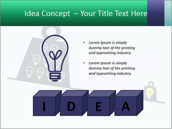 0000079166 PowerPoint Templates - Slide 80