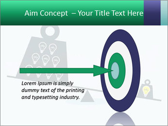 0000079166 PowerPoint Templates - Slide 83