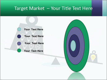0000079166 PowerPoint Templates - Slide 84
