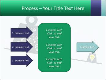 0000079166 PowerPoint Template - Slide 85