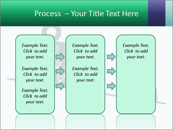 0000079166 PowerPoint Templates - Slide 86