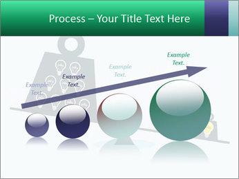 0000079166 PowerPoint Templates - Slide 87