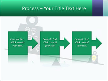 0000079166 PowerPoint Templates - Slide 88