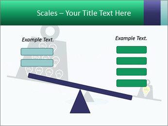 0000079166 PowerPoint Templates - Slide 89