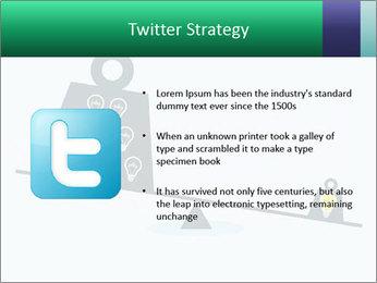 0000079166 PowerPoint Templates - Slide 9