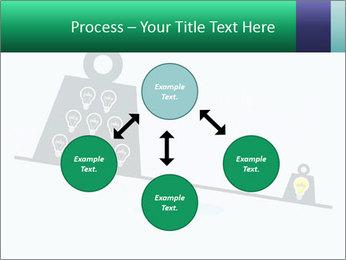 0000079166 PowerPoint Template - Slide 91