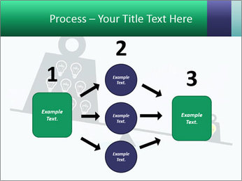 0000079166 PowerPoint Templates - Slide 92
