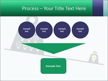 0000079166 PowerPoint Templates - Slide 93
