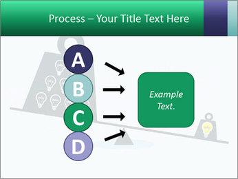0000079166 PowerPoint Templates - Slide 94