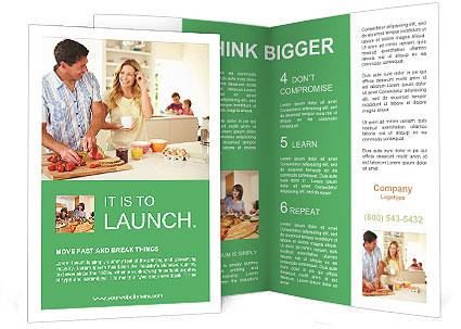 0000079167 Brochure Template