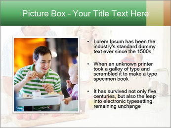 0000079167 PowerPoint Template - Slide 13