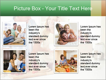 0000079167 PowerPoint Template - Slide 14