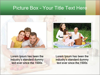 0000079167 PowerPoint Template - Slide 18